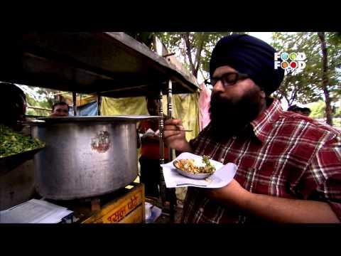 Khata Rahe Mera Dil | Episode 1 | Segment 1 | Gurpal Singh | Indore