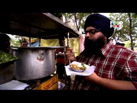 Khata Rahe Mera Dil   Episode 1   Segment 1   Gurpal Singh   Indore