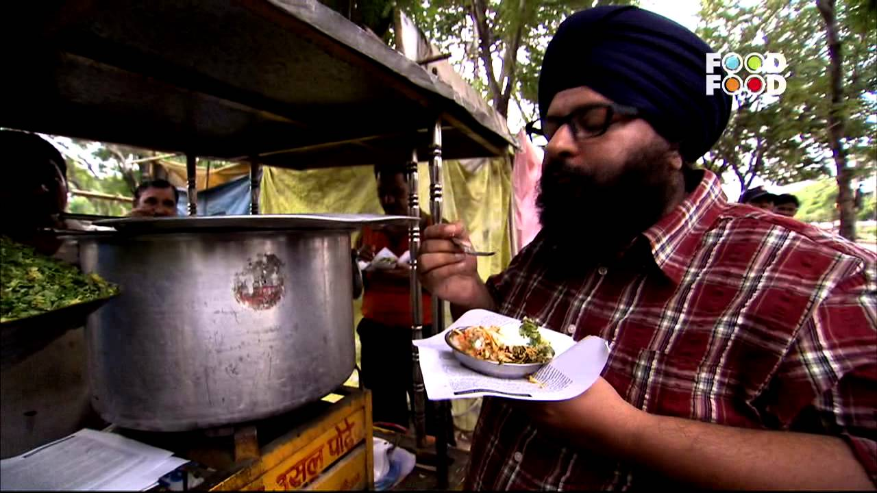 Download Khata Rahe Mera Dil | Episode 1 | Segment 1 | Gurpal Singh | Indore