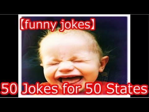 funny story hilarious jokes corny jokes 50 jokes for 50