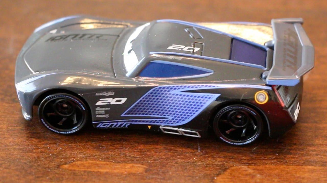 Target Cars Toys : Cars toys target desert race pack youtube