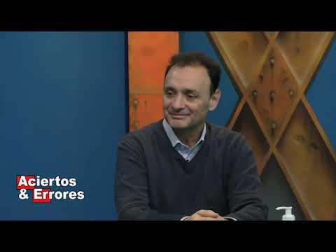 ACIERTOS Y ERRORES 19.7.2020