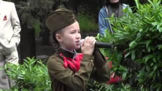 2014.05.09_День Победы. Партенит, Крым. ч.20