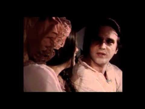 xica da silva cap 174 parte 1 - YouTube