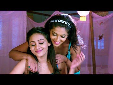 Girls Malayalam Horror Movie | New Malayalam Thriller Movies Full | South Indian Movies 2018 thumbnail
