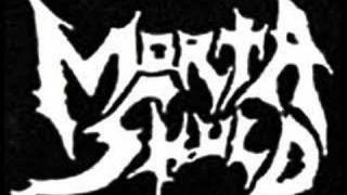 Watch Morta Skuld Without Sin video