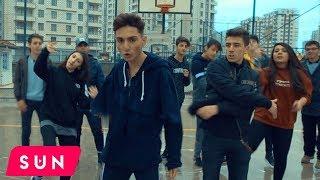 Serhat Üngür feat G-one - OKULDAN KAÇIŞ YOK (OKUL PARODİSİ)