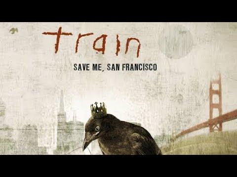 J. Benjamin - Marry Me (Train Violin Cover)