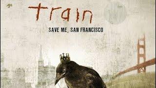 Gambar cover J. Benjamin - Marry Me (Train Violin Cover)