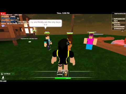 truth or dare roblox id