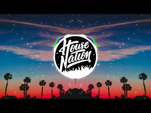 The Neighbourhood - Sweater Weather (Gaullin Remix)