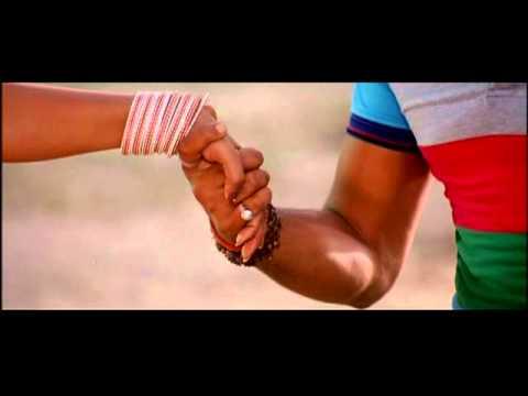 Naata Tu Muhabbat Ke [Full Song] Bhaiya Ke Saali Odhniyawali
