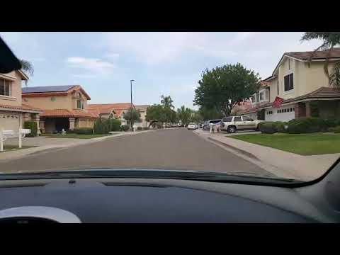 Arizona Blog Pt.12 Gilbert,Arizona