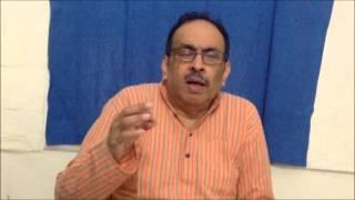 From Raga to Reel-Part 7 (Raag Bhimpalasi)