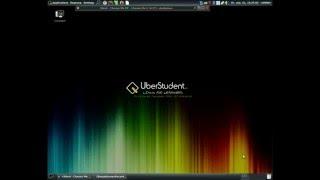 uberStudent 4 3  Linux for Learners (Linux для учащихся)