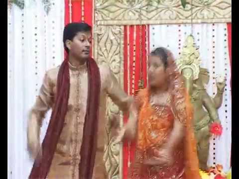 बाई सा रा बीरा जयपुर जाज्योजी.wmv