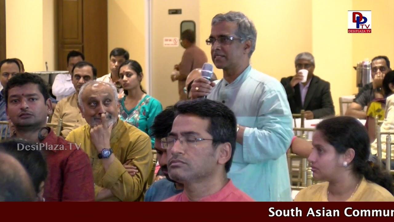 Oh Life - Relax Please - Swami Sukhabodhananda