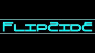 Nivel #11   Flipside   Sangalindo 2409