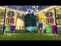 Fifa 18 Pack Opening Ep 1