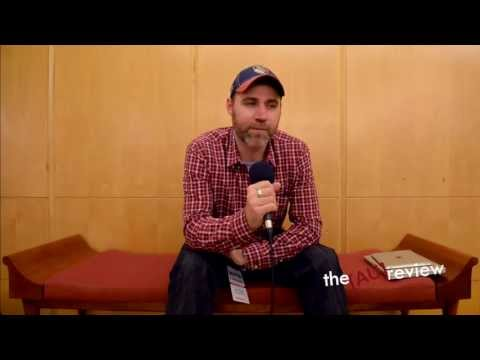 Benji Rogers Interview Part 1: Founder of Pledge Music chats to us at Music Matters 2013 Mp3