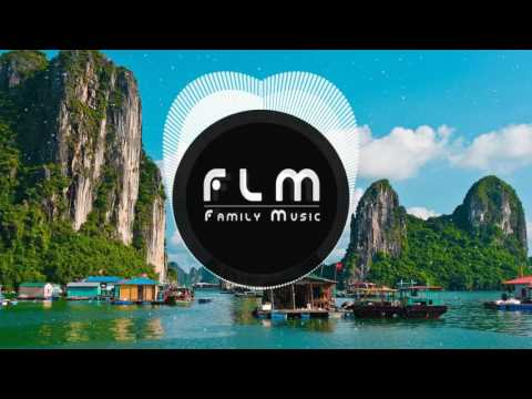 Jason Derulo - Swalla ft. Nicki Minaj & Ty Dolla $ign (JETFIRE REMIX)