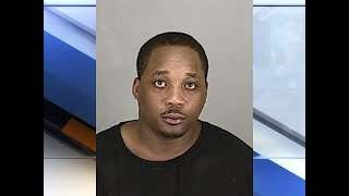 Police say Akron man shot 2-year-old daughter while attempting to unload his handgun