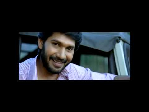 Jannal Oram Offical Trailer