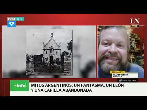 "Alejandra Maglietti: ""Me tentaron para ser vicejefa de gobierno porteño"" from YouTube · Duration:  4 minutes 21 seconds"