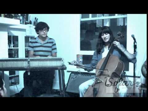 You Are Plural - All We've Known Is Right Here | Sofar Los Angeles