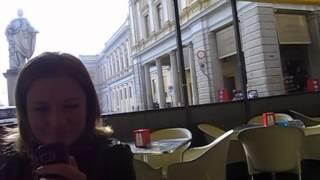 видео Шоппинг в Неаполе: аутлеты, торговые центры. Что привезти из Неаполя