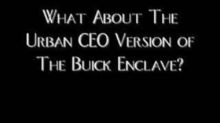 Carls Buick Pontiac GMC Promo Video