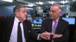 Shields, Brooks on Congressional Escapes and March Madness