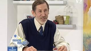 видео Грамотне зміцнення імунітету