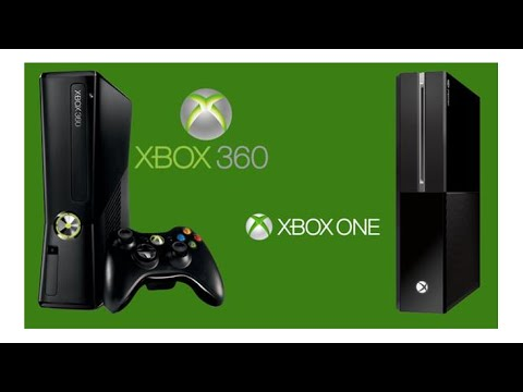 An Honest Opinion about Xbox One from an Xbox Gamer vs Xbox 360 - Next Gen Leap or Beta??