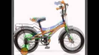 Велосипеды Stels в Челябинске, купить. ЛУЧШИЕ модели