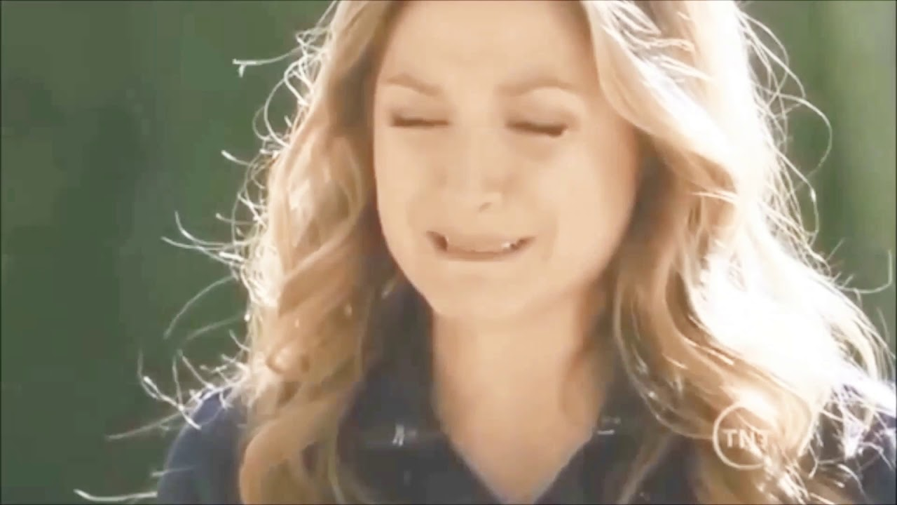 Download NCIS Kate and Tony (AU) - Beauty from Pain