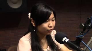 大阪にあるコンピューターの専門学校、清風情報工科学院の日本語科の紹...