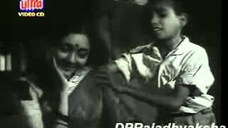 Download Hindi Video Songs - GOD GOJIRI LAj LAJIRI TAI form shri