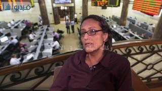 بالفيديو : ارتفاع مؤشر 30 في أول شهر رمضان