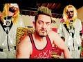 ᴴᴰ - Amir Khan Latest Hindi Blockbuster Movie 2017 | New Bollywood Movies 2017