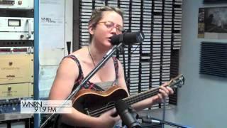 Sara Watkins - Different Drum