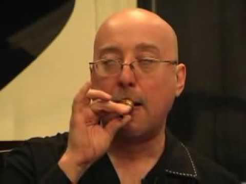 Brian Lynch  Jazz Trumpeter & Faculty Member at NYU Steinhardt School