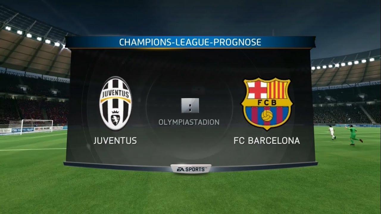 champions league tipp prognose
