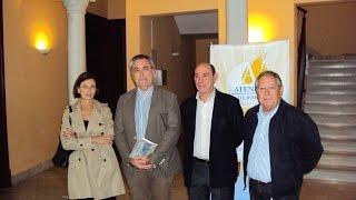 2015 10 27 PATRIMONIO Los documentos medievales del Archivo Municipal de Jerez