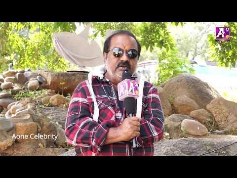 Nagarjuna Akkineni Reject my Direction Emotional Says Director Bharath |Nagarjuna |Aone Celebrity