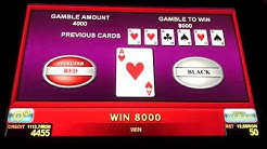 Sizzling Hot Deluxe BIG WIN