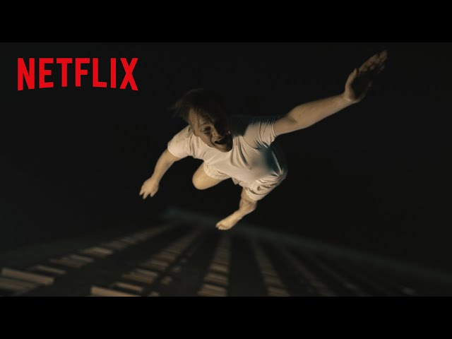 Wormwood: Netflix presenta una serie documental llena de secretos
