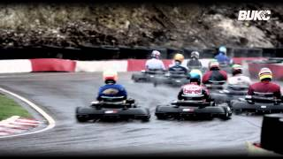 BUKC 2014 Rounds 1&2 - Official Video