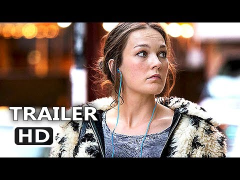 IMPERFECTIONS Trailer (Comedy Romance - 2017)