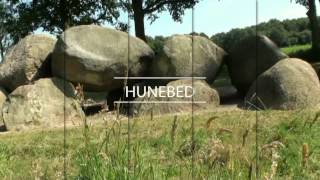Camping Diever Trailer